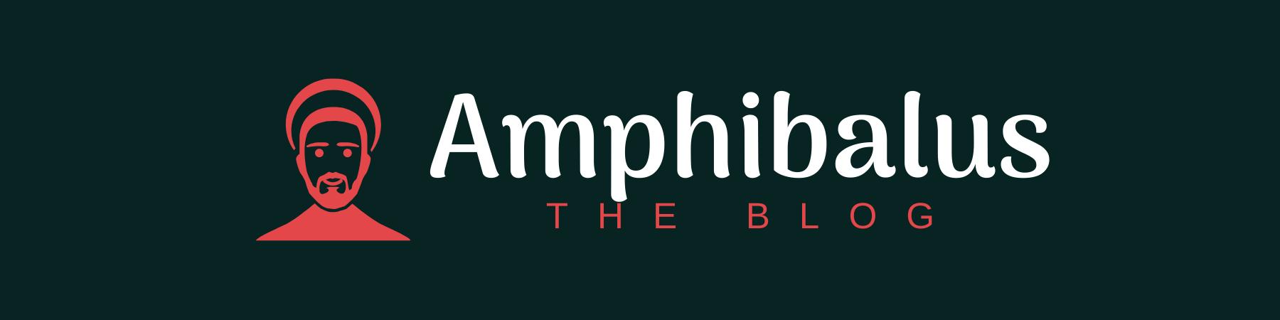 Amphibalus